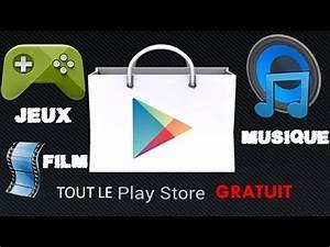 Je Donne Tout Gratuit : root off maj off comment avoir tout le play store gratuit films jeux musiques youtube ~ Gottalentnigeria.com Avis de Voitures
