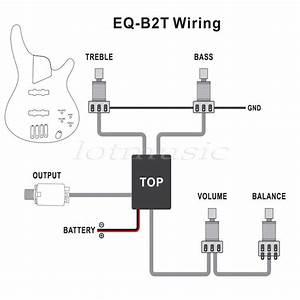 19 Best Wiring Inline Switch Diagram