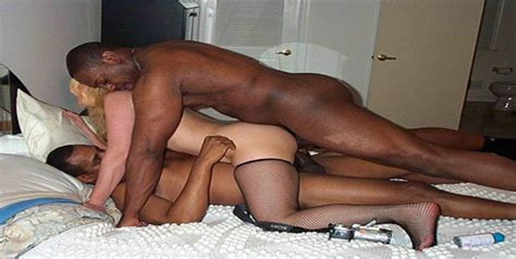 #Interracial #Cuckold #Gangbang