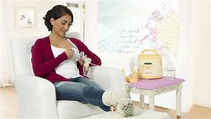 Electric Breast Pumps Vs  Manual Breast Pumps