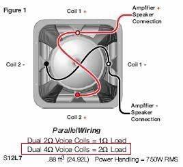 Kicker L7 Wiring Diagram : kicker l7 15 wiring diagram ~ A.2002-acura-tl-radio.info Haus und Dekorationen