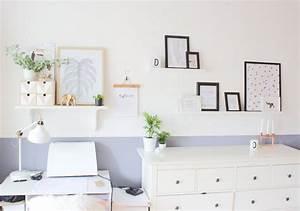 Wg Zimmer Einrichten : 10 tipps f r den perfekten start ins wg leben ars ~ Watch28wear.com Haus und Dekorationen