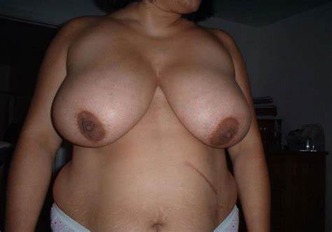 Titties Aunty Will An Bukkake Bad Thais Squeamish Indian Nudes Breasted Pics Set