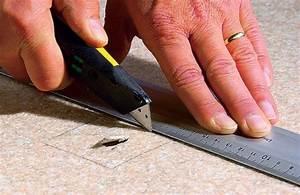 Pvc Boden Reparatur Set : bodenbel ge reparieren ~ A.2002-acura-tl-radio.info Haus und Dekorationen
