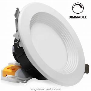 How To Install  Recessed  Lighting Practical Splendid W