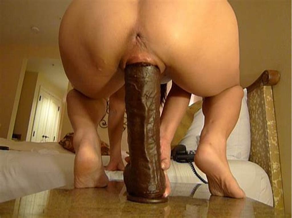 #Madison #Ivy #Pee
