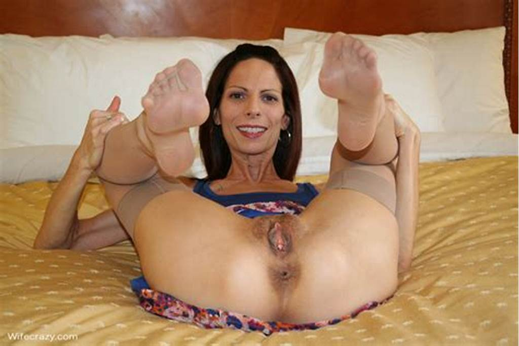 #Free #Preview #Pictures #Of #Stacie #From #Wifecrazy