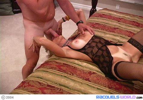 Ass With Upside Down Cumshot