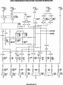 B4fe4d 99 Jeep Tj Wiring Diagram