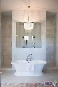 Bathroom, Remodel, Baton, Rouge