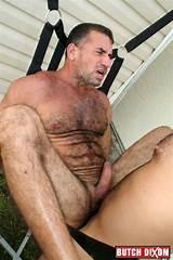 Bear gay hairy man porn
