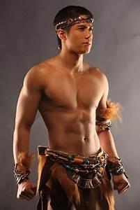 Hot gay asian movies