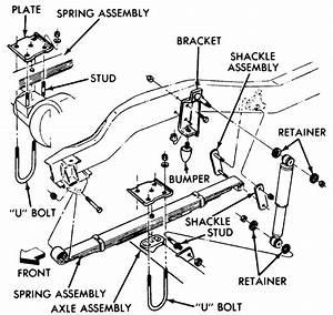 Chevy Uplander Engine Wiring Diagram