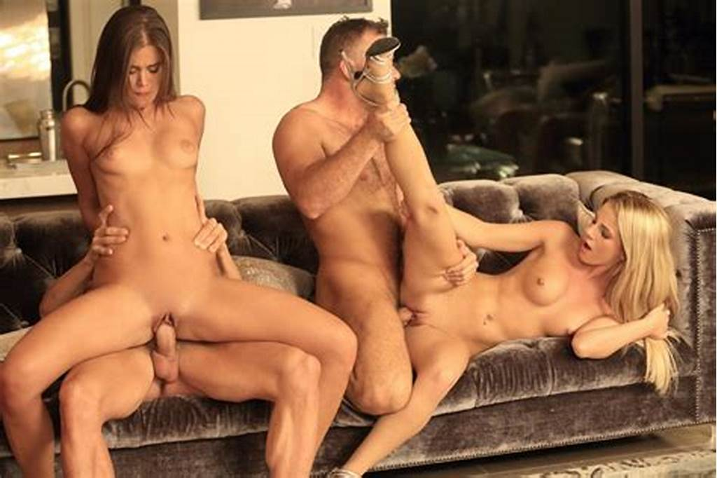 #Little #Caprice #Hot #Couples #Orgy