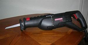 Sex toys power tools