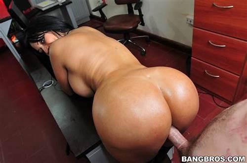 wwwfree porn com