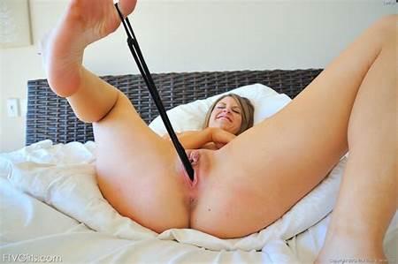 Teens Nude Pics Thongs Sex