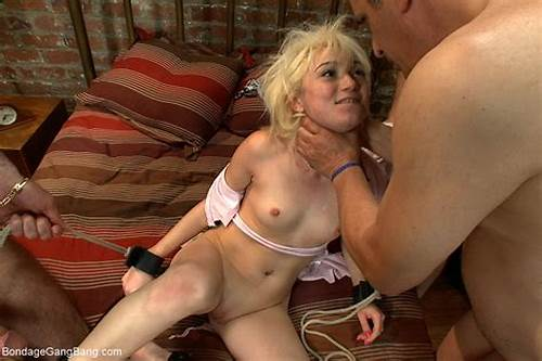 Slender Teenage Gang Porn #Horny #Dudes #Fucking #Violently #Roped #Skinny