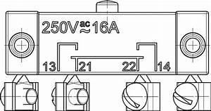 Wes1234dvw Series We