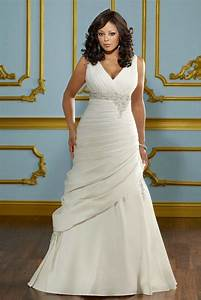 retro wedding dresses plus size top fashion stylists With plus size retro wedding dresses