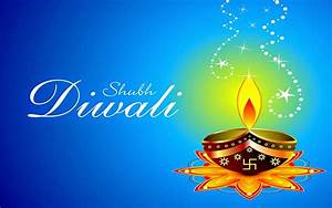 Happy Diwali Wallpaper 2014 HD Quality / Widescreen Free ...