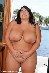 Bbw sexy tgp woman