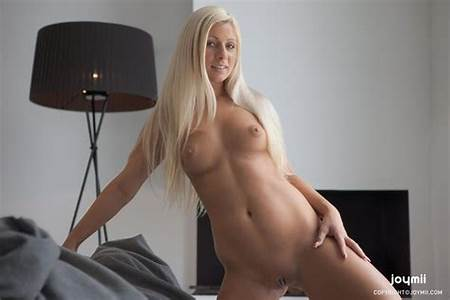 Nude Teens Video Norwegian