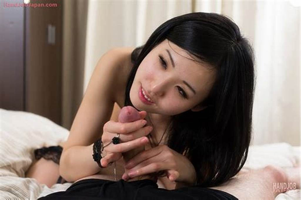 #Exotic #Japanese #Teen #Licks #Cum #From #Fingers #After #A #Tug