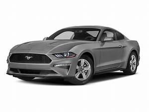 Ford Mustang Factory Rebates | KievStudio.com