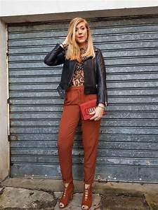 Vetement Femme Rock Chic : look glam rock missglamazone ~ Melissatoandfro.com Idées de Décoration