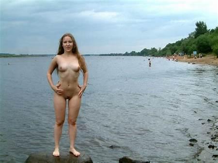 Gallery Beach Nude Teen