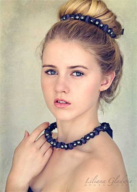 We checked lolly art modeling studios for scam and fraud. Brisbane Model Photography   Liliana Gladwin Photography   Photography   Pinterest   Models ...