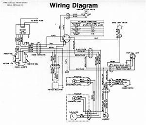 Kz440 Wiring Diagram from tse4.explicit.bing.net