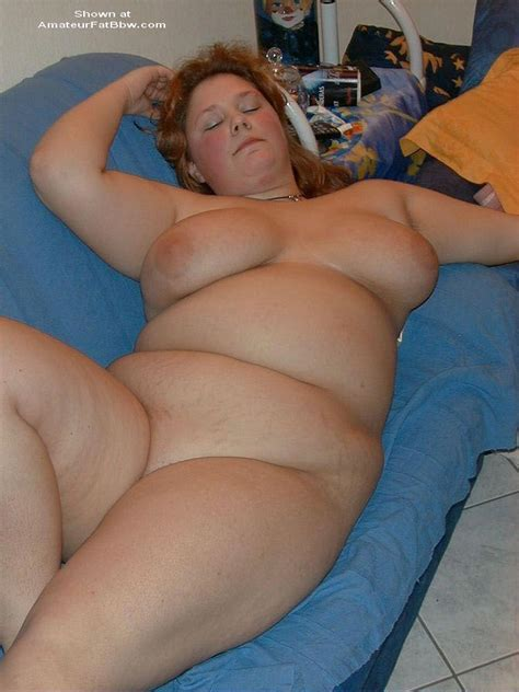 Amateur Mature Bbw Wife