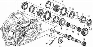2004 Honda Cr V Wiring Diagram : 2004 honda crv engine parts diagram ~ A.2002-acura-tl-radio.info Haus und Dekorationen