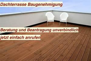 Carport Baugenehmigung Brandenburg : baugenehmigung dachterrasse bauantrag dachterrasse ~ Whattoseeinmadrid.com Haus und Dekorationen