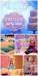 497 best images about Frozen on Pinterest | Disney frozen ...