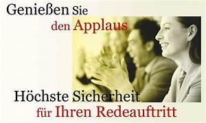 Rede Zur Goldenen Hochzeit Vom Bräutigam : vom redeschreiber hochzeitsreden f r brautvater ~ Watch28wear.com Haus und Dekorationen