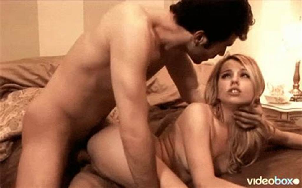 #4 #Steps #To #Give #Women #Orgasmic #Anal #Sex