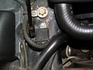 Fuel Pump Wiring Diagram From Relay Center Back