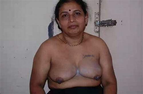 Aunty Of Pinkworld Blog #Desi #Prostitute #Previous #Aged #Aunty #Ki #Leaked #Nude #Footage