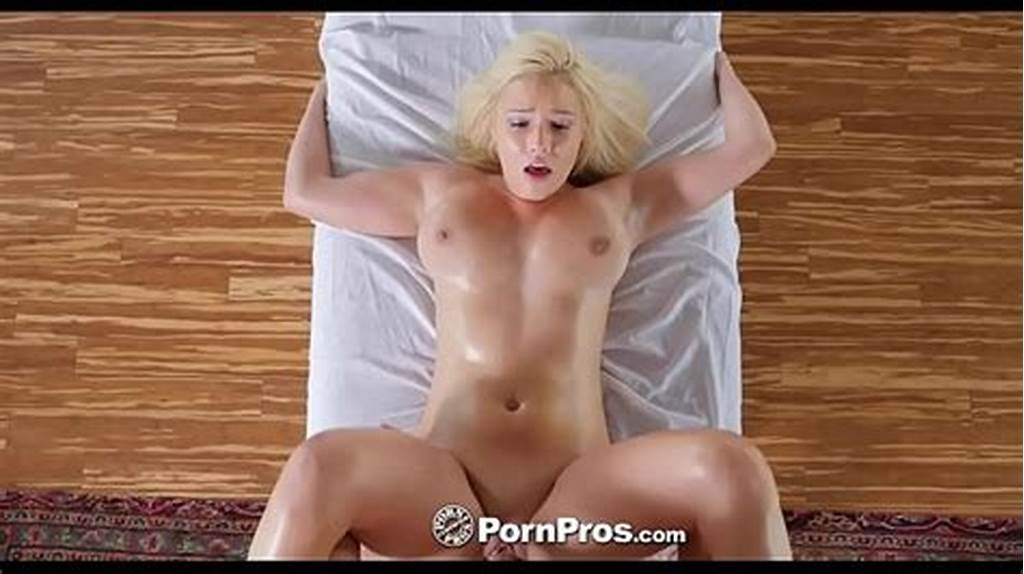 #Pornpros #Busty #Blonde #Kylie #Page #Sexual #Massage #And #Fuck