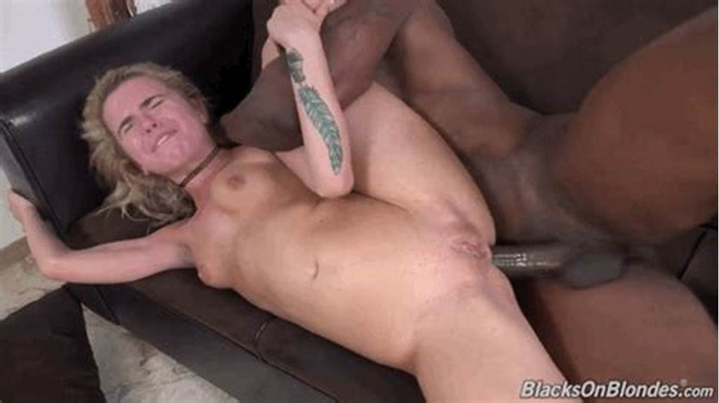 #Alina #West #Pounded #In #The #Ass