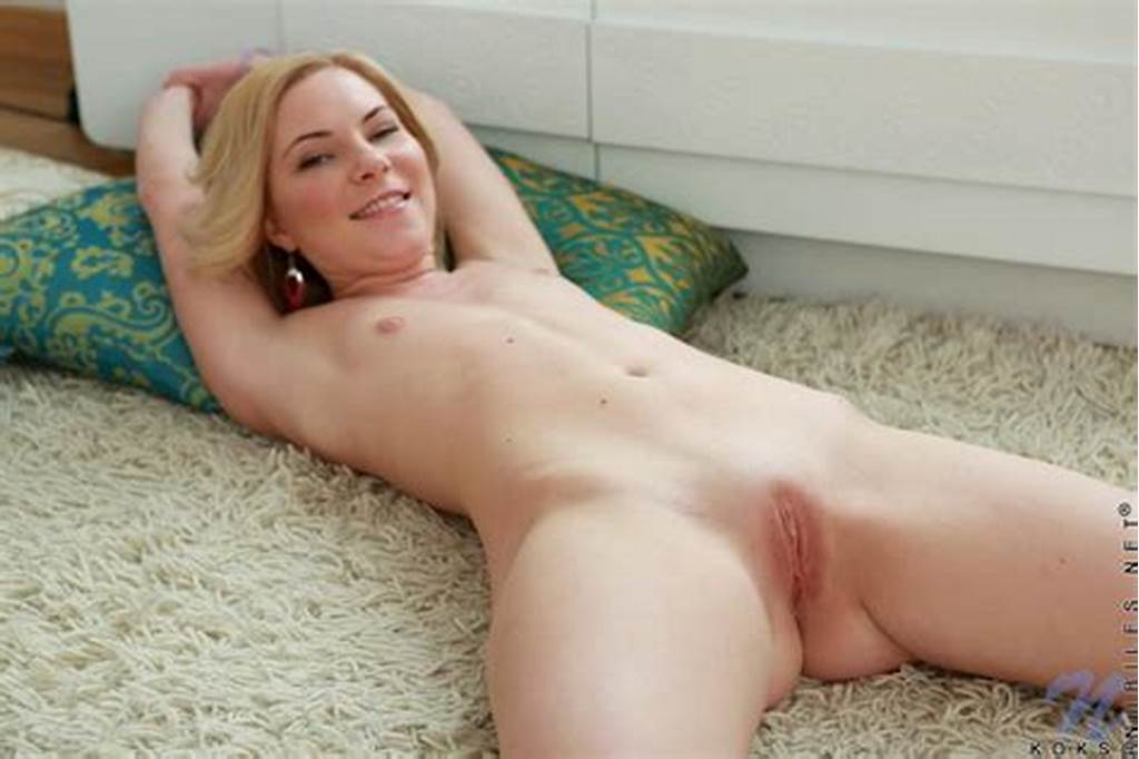 #Perky #Tight #Teen #Blonde #Angie #Koks #Gets #Naked #And #Flaunts
