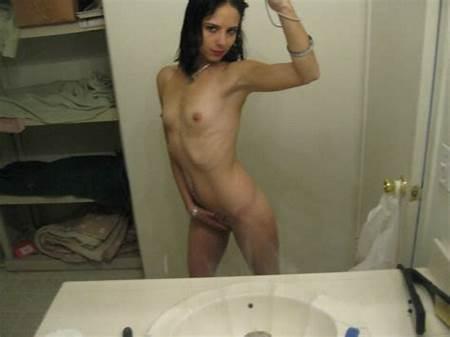Selfpic Teen Nudes