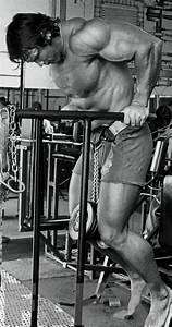 The Most Effective Legal Steroids On The Planet  U0026quot Crazybulk U0026quot   Bodybuilding  U2026