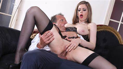 Interracial Assfuck With Body Stella Cox Porntube