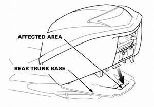 041116-honda-pcx-top-box-diagram-1