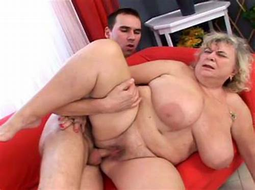 Chubby Old Tries Sex #Fat #Granny #Porn #Tubes