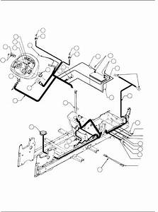 Page 16 Of Cub Cadet Lawn Mower 2146 User Guide